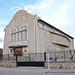 Biserica penticostală