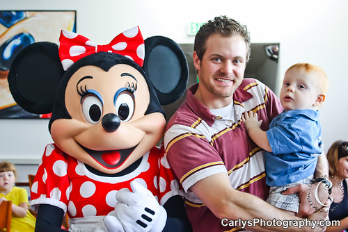 Kyton's rockstar first birthday party-1.jpg