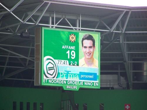 8039568153 b8fbe08227 FC Groningen   Roda JC 3 2, 30 september 2012