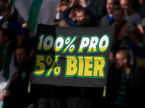 8063059986 a7e74e414e FC Groningen   Feyenoord 2 2, 7 oktober 2012
