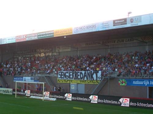 7922272372 b5f035e71b Helmond Sport   Almere City FC 2 1, 17 augustus 2012