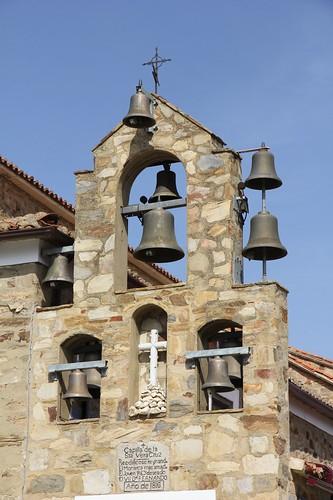 Spain Sept 7 Astorga 031