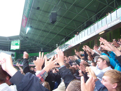 7992698042 064f239d1c FC Groningen   Vitesse 0 3, 16 september 2012