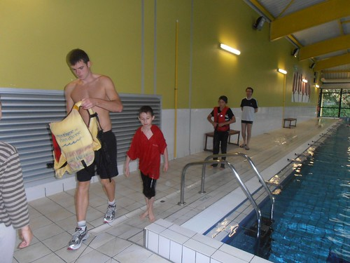 piscine oct 2012 008
