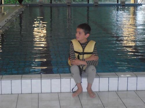 piscine oct 2012 009