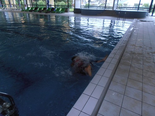 piscine oct 2012 007