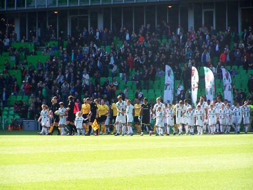8039574079 ede16266b4 FC Groningen   Roda JC 3 2, 30 september 2012