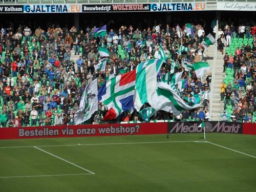 8039576894 173f985f3a FC Groningen   Roda JC 3 2, 30 september 2012