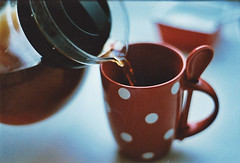 tea = heaven photo by anne mumford