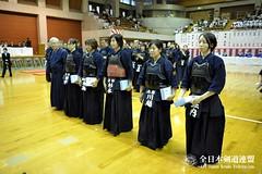 58th All Japan TOZAI-TAIKO KENDO TAIKAI_114