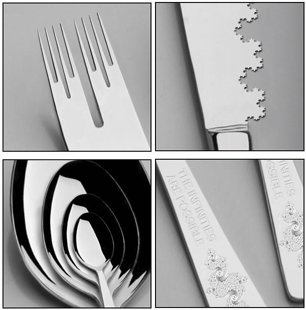fractal-utensils-2