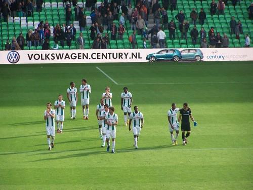8039566029 e63a9c14f4 FC Groningen   Roda JC 3 2, 30 september 2012