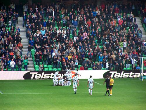 8039567453 4f75c8216b FC Groningen   Roda JC 3 2, 30 september 2012