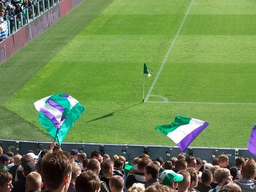 8039573158 03744815d4 FC Groningen   Roda JC 3 2, 30 september 2012