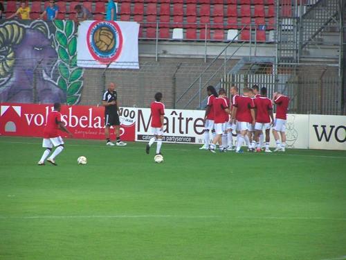 7922275168 5132be7d0c Helmond Sport   Almere City FC 2 1, 17 augustus 2012