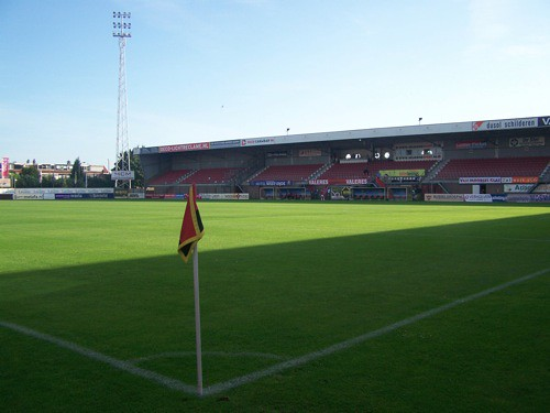 7922277710 0c867eb347 Helmond Sport   Almere City FC 2 1, 17 augustus 2012