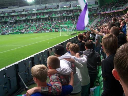 7992698368 e33b325d69 FC Groningen   Vitesse 0 3, 16 september 2012