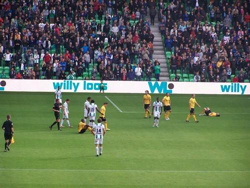 8039570026 a680e3bd7d FC Groningen   Roda JC 3 2, 30 september 2012