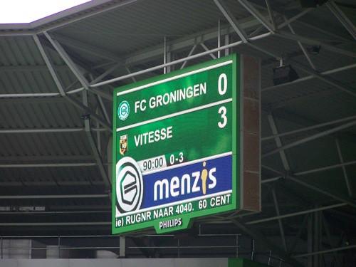7992696932 c0758e208f FC Groningen   Vitesse 0 3, 16 september 2012