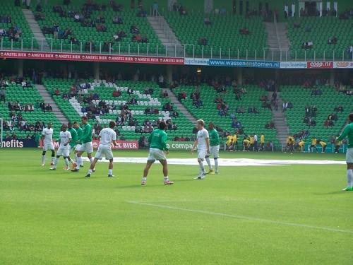 7992701186 548a1415e4 FC Groningen   Vitesse 0 3, 16 september 2012