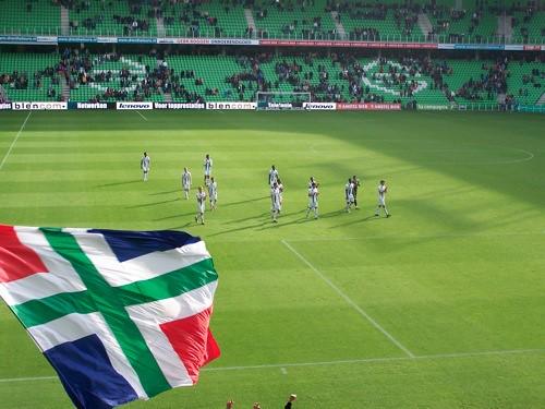 8039569090 9570bae082 FC Groningen   Roda JC 3 2, 30 september 2012