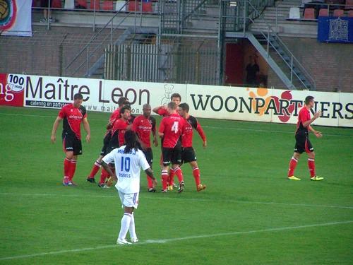 7922270766 6db6e6a4fb Helmond Sport   Almere City FC 2 1, 17 augustus 2012