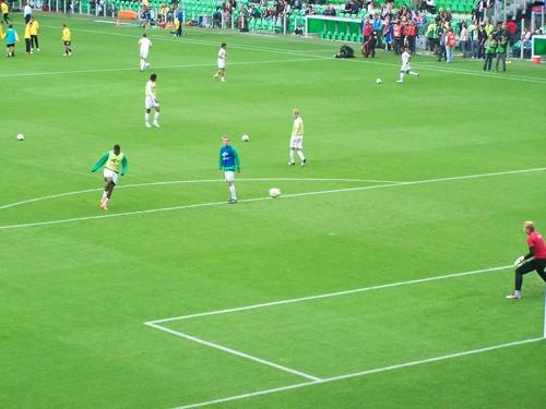 7992691447 270576b1df FC Groningen   Vitesse 0 3, 16 september 2012