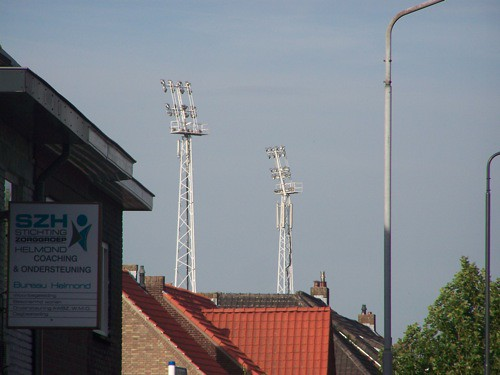 7922281124 d48cb26627 Helmond Sport   Almere City FC 2 1, 17 augustus 2012
