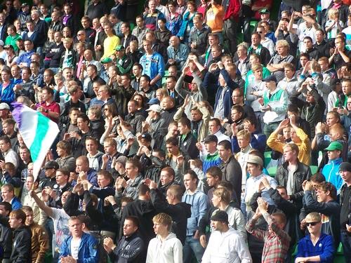 7992689515 cd11701740 FC Groningen   Vitesse 0 3, 16 september 2012