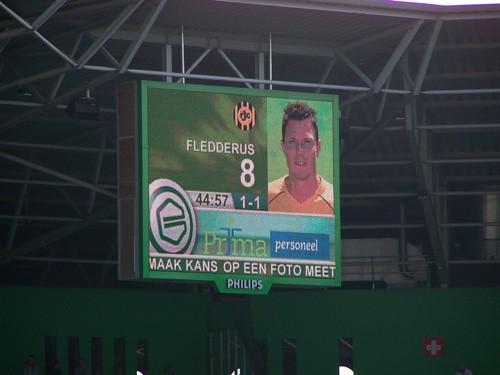8039570261 eb2f25d2d7 FC Groningen   Roda JC 3 2, 30 september 2012