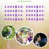 26136463227_c8f65b381a_t