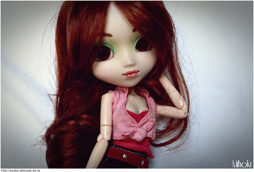 Amy- Pullip Prunella