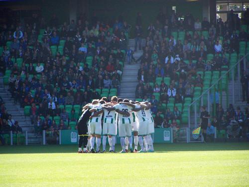 8039576620 f78192c3fd FC Groningen   Roda JC 3 2, 30 september 2012
