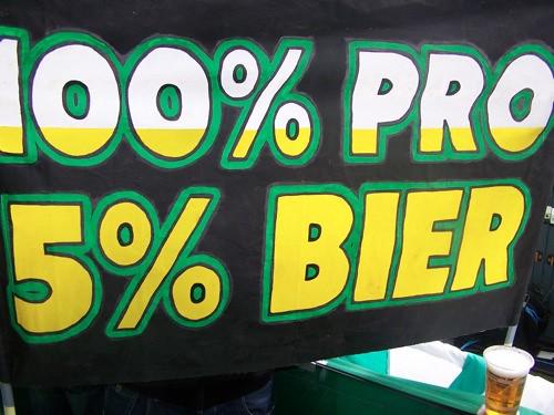 8063068181 201f1e2ceb FC Groningen   Feyenoord 2 2, 7 oktober 2012