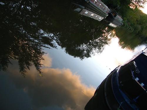 2012-10-12 Jaala London Canal 017