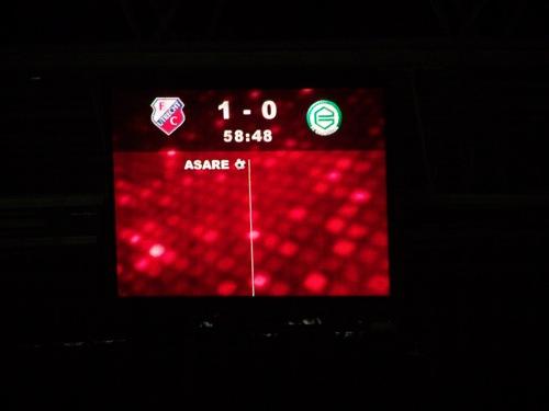 8127111675 bc5a2c9db4 FC Utrecht   FC Groningen 1 0, 26 oktober 2012