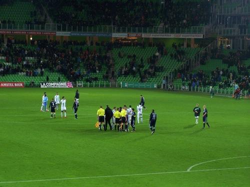 8140985536 9873a178c0 FC Groningen   ADO Den Haag 1 0, 30 oktober 2012 (beker)
