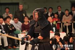 60th All Japan KENDO Championship_238