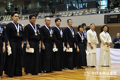 39th All Japan JODO TAIKAI_095