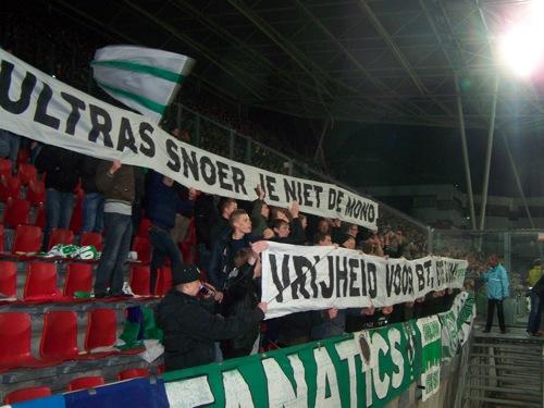 8127138856 9ee2c296a9 FC Utrecht   FC Groningen 1 0, 26 oktober 2012