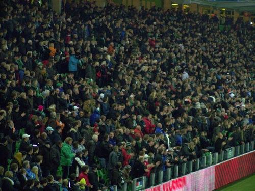 8140985808 71f96070c9 FC Groningen   ADO Den Haag 1 0, 30 oktober 2012 (beker)