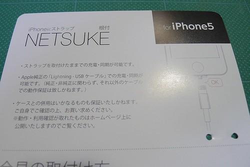 s-P1060960