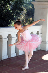 Sugar Plum Fairy photo by Angelasews