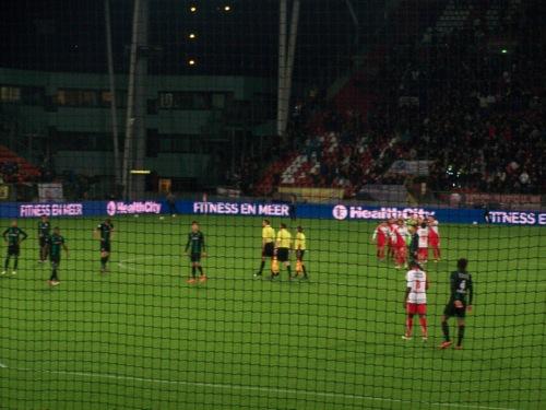 8127111587 5277fd13c0 FC Utrecht   FC Groningen 1 0, 26 oktober 2012