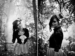 Wonderland, Wander photo by _Vanessa Denise