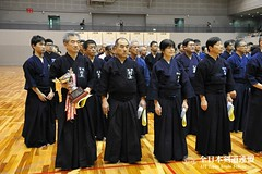 39th All Japan JODO TAIKAI_091