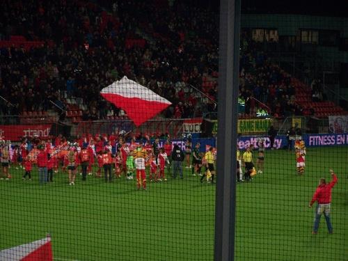 8127139180 e51b50708d FC Utrecht   FC Groningen 1 0, 26 oktober 2012