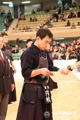 60th All Japan KENDO Championship_251