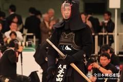 60th All Japan KENDO Championship_241