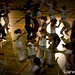 Capoeira OMB 2012 ★★★★★ HIGHLIGHTS